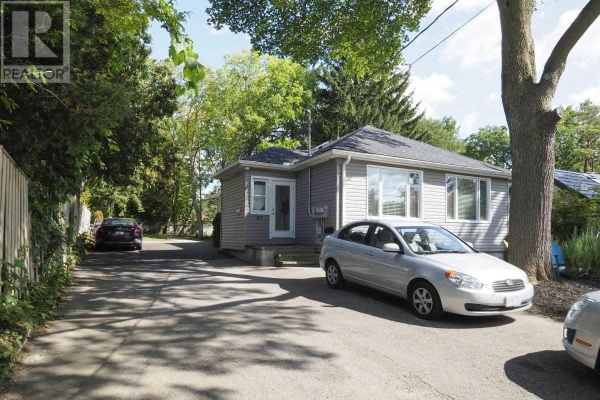 42 CALEDONIA ST, Guelph