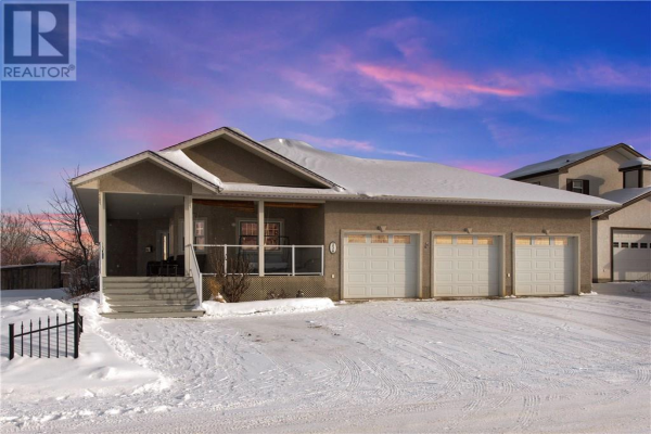 236 WOODWARD Lane, Fort McMurray