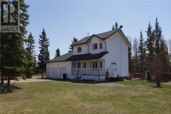 59 Freestone Way, Fort McMurray
