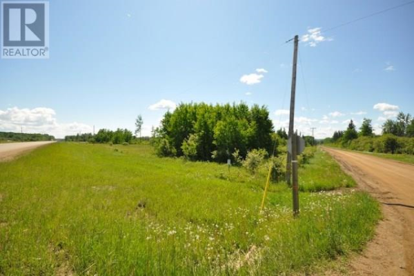 Lot 1 OLD AMACO Road, Anzac