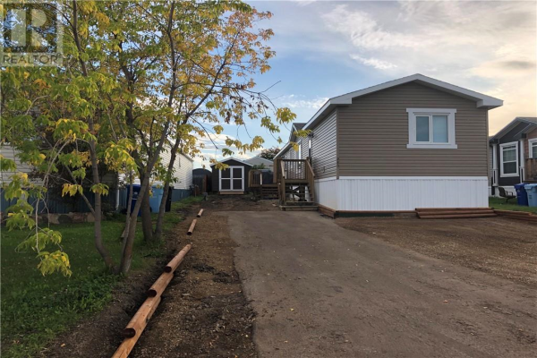 280 Clausen Crescent, Fort McMurray