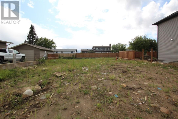 140 Beaconview Place, Fort McMurray