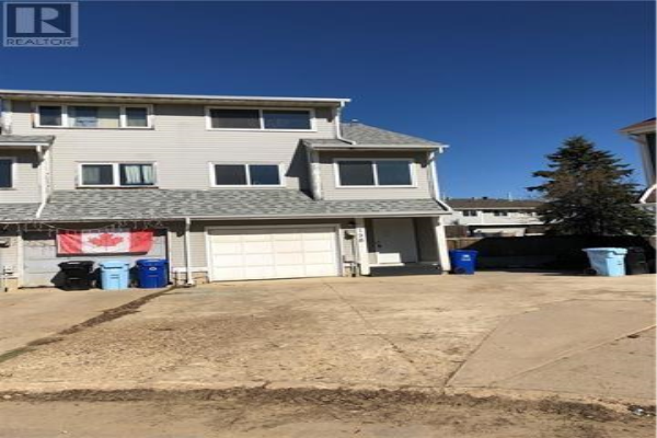 128 WALLACE Place, Fort McMurray