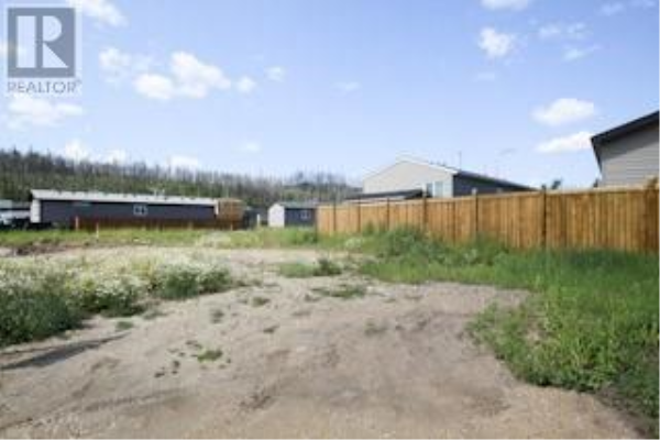 21 Pelican Drive, Fort McMurray