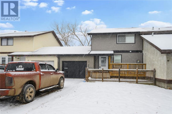 108 AURORA Place, Fort McMurray