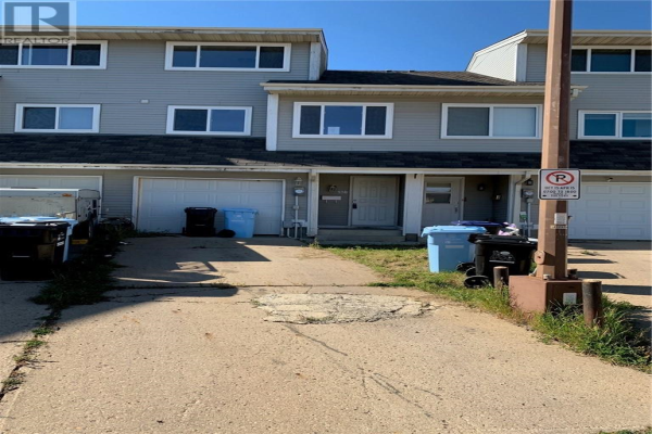 138 WILLISCROFT Place, Fort McMurray