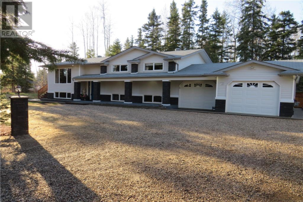 118 Community Lane, Fort McMurray