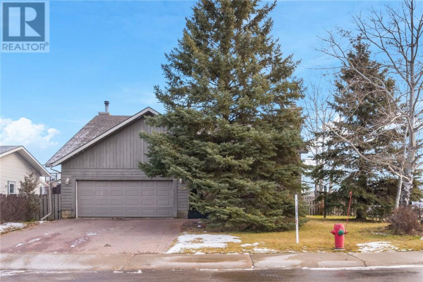 371 Cornwall Drive, Fort McMurray