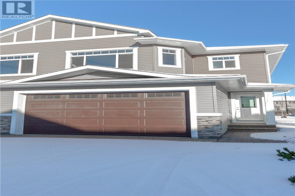 6 441 Millennium Drive, Fort McMurray
