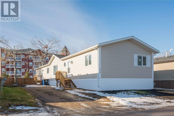388 GREGOIRE Crescent, Fort McMurray