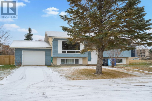 132 DEEP Road, Fort McMurray