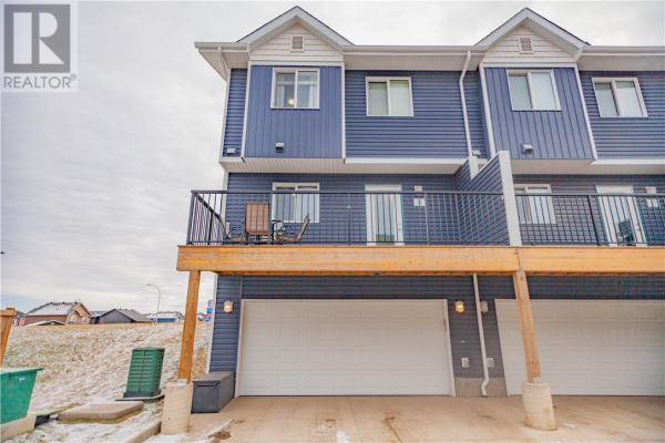 39 401 Athabasca Avenue, Fort McMurray