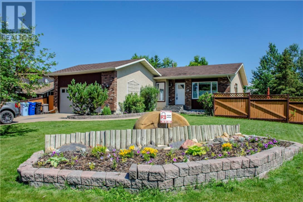 114 Farrell Bay, Fort McMurray