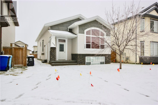 148 Blue Jay Road, Fort McMurray