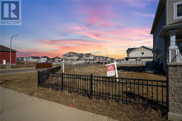213 HERITAGE Drive, Fort McMurray