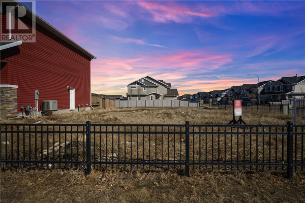 225 HERITAGE Drive, Fort McMurray
