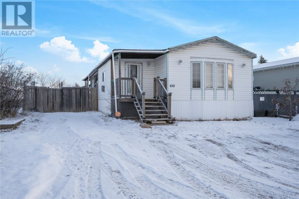 153 GREENWICH Lane, Fort McMurray