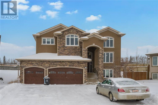 111 Killdeer Place, Fort McMurray