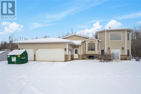 64 FREESTONE Way, Fort McMurray
