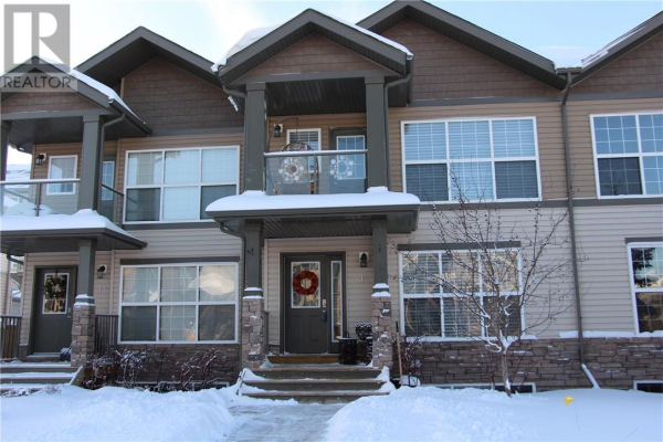14 400 SPARROW HAWK Drive, Fort McMurray