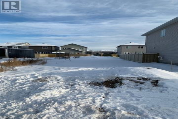 137 ARNCLIFF Court, Fort McMurray