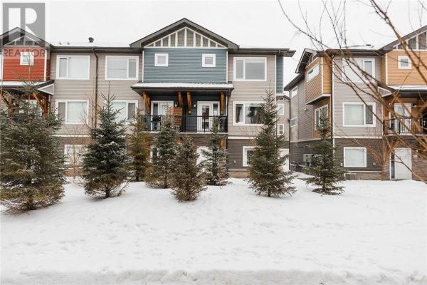42 141 Fontaine Crescent, Fort McMurray