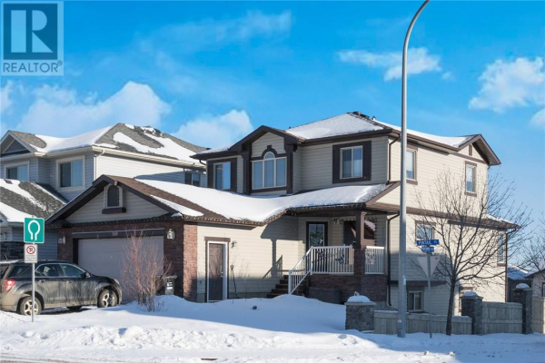 169 Pintail Place, Fort McMurray