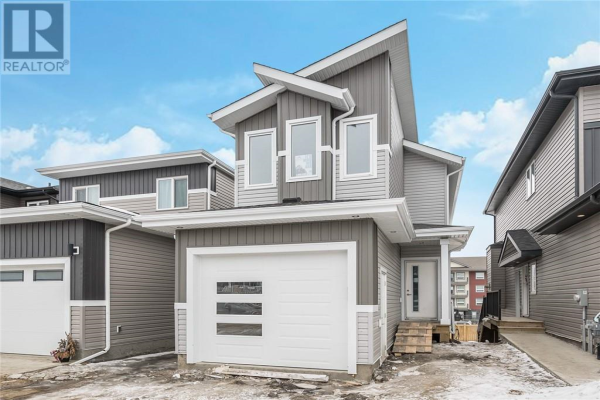 177 SILTSTONE Place, Fort McMurray