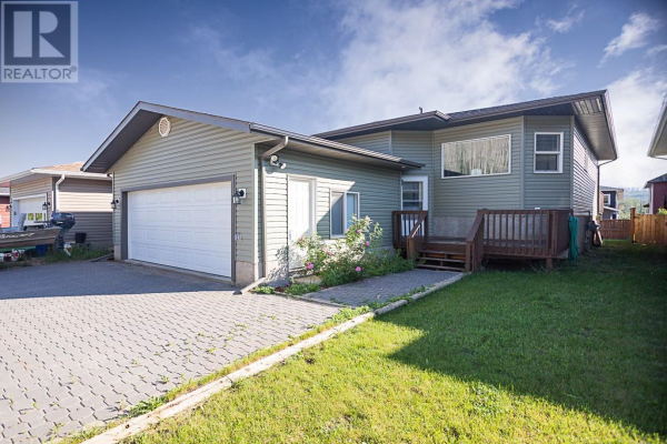 7106 Hughes Avenue, Fort McMurray