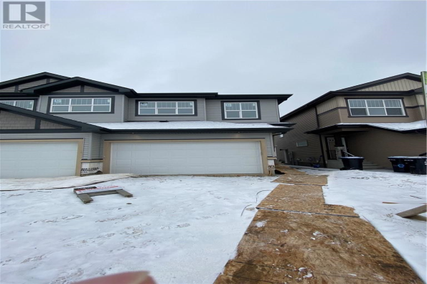 149 COLLICOTT Drive, Fort McMurray
