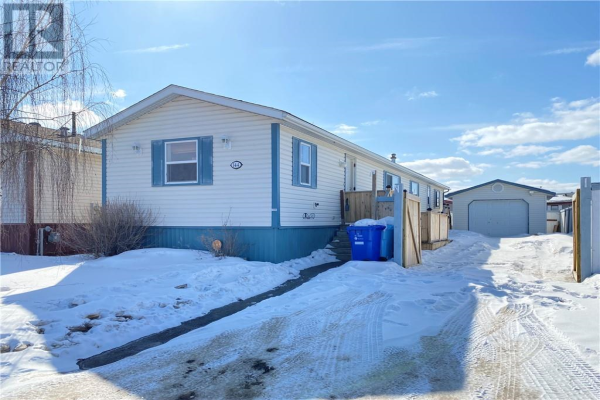144 MITCHELL Drive, Fort McMurray
