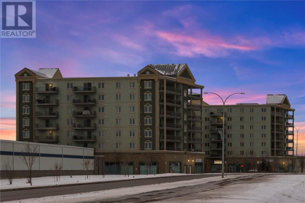 8535 CLEARWATER Drive, Fort McMurray