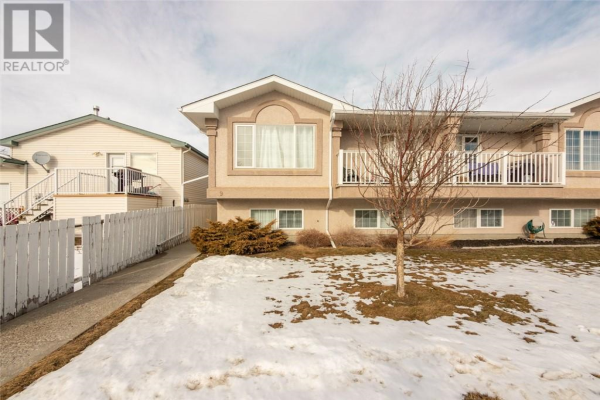 9 ST JAMES Place N, Lethbridge