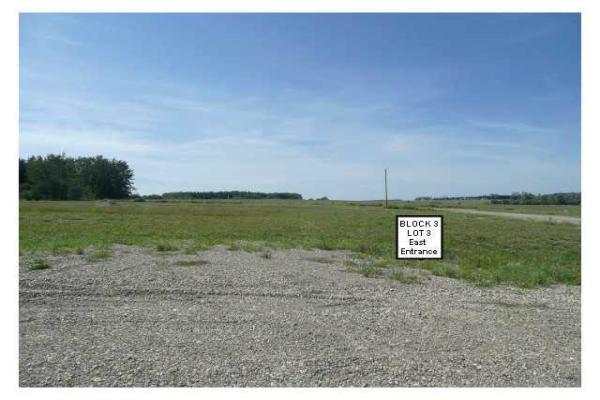 216 9th St West, Buck Lake, Rural Wetaskiwin County
