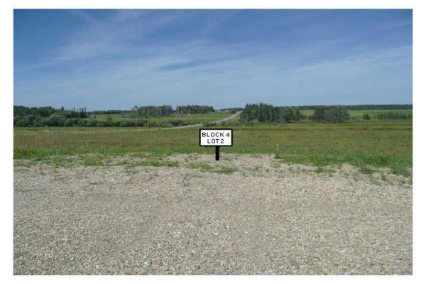 915 3rd Ave West, Buck Lake, Rural Wetaskiwin County