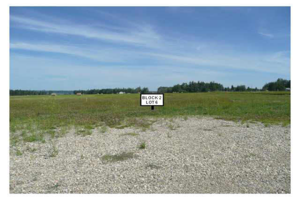 201 9th St West, Buck Lake, Rural Wetaskiwin County