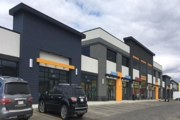6504 170 Avenue, Edmonton