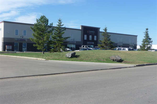11401 85 Avenue, Fort Saskatchewan
