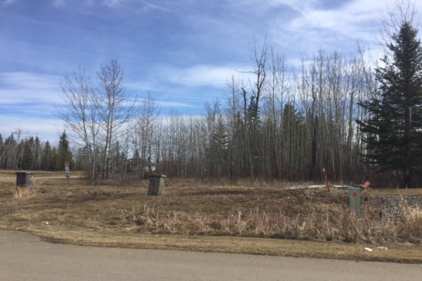 53 53305 RGE RD 273 Road, Rural Parkland County