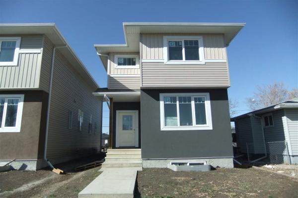 15924 100 Avenue, Edmonton