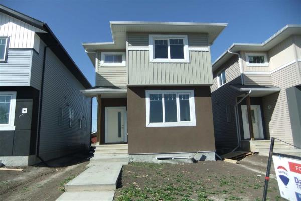 15928 100 Avenue, Edmonton