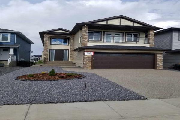 17835 78 Street, Edmonton