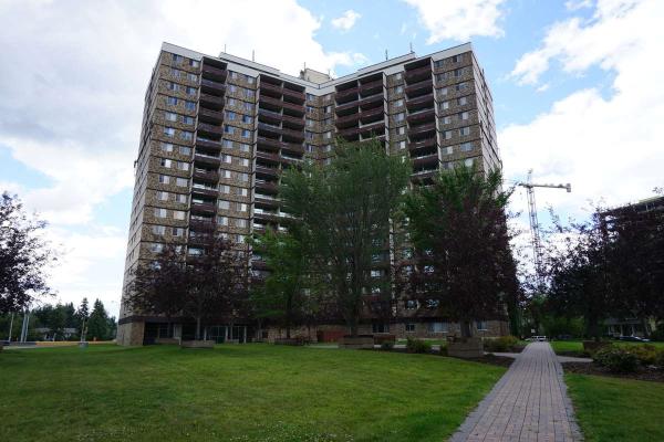 416 13910 STONY_PLAIN Road, Edmonton