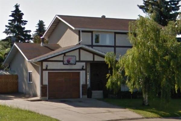 4023 75 Street, Edmonton