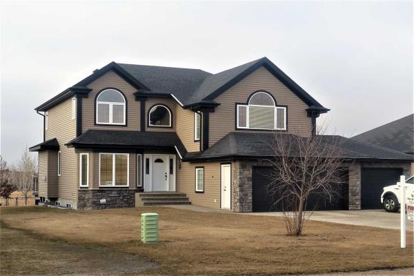 192 Greenfield Way, Fort Saskatchewan