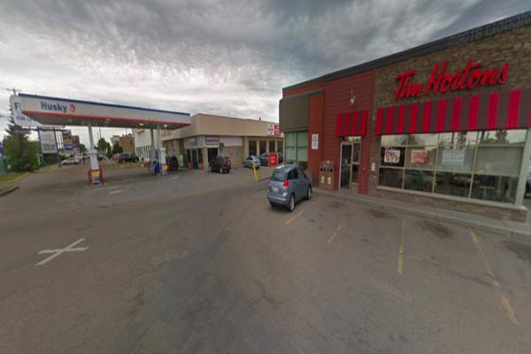 12986 50 Street, Edmonton