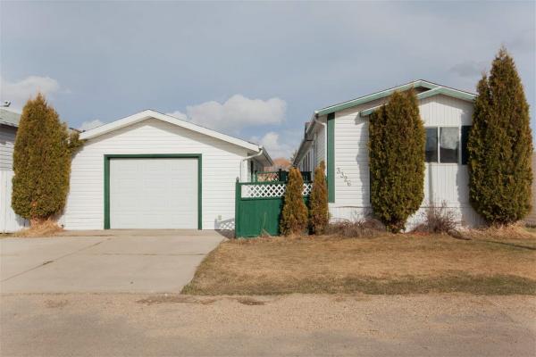 3326 Lakeview Crescent, Edmonton
