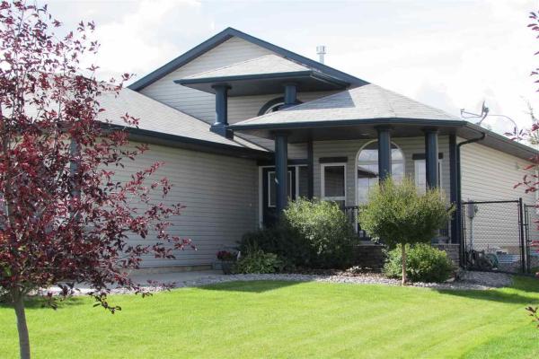 62 Greenfield Wynd, Fort Saskatchewan