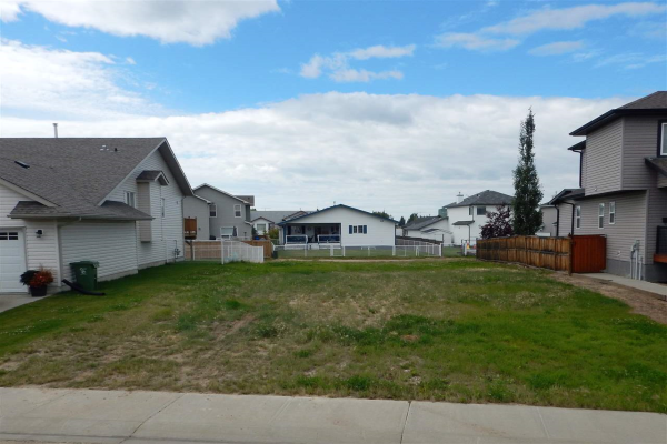 10220 110A Ave, Westlock
