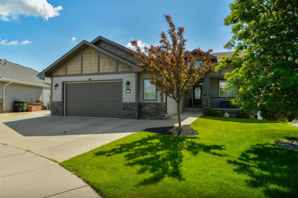 7 Walters Place, Leduc
